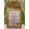 Egészségtündér Új esély teakeverék 70 g