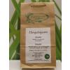 Egészségtündér Hangulatjavító teakeverék 70 g