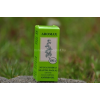 Aromax Szantálfa illóolaj 10 ml Aromax