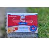 Vitaday Vas+Folsav tabletta 30 db táplálékkiegészítő