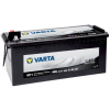 Varta Varta Promotive Black - 12v 154ah - teherautó akkumulátor