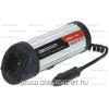 Áramátalakító 12V/230V/300W