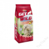 Panzi GetWild GetWild ADULT Active Plus  Lamb&Chicken with Fish&Apple 15kg