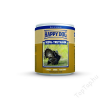 Happy Dog Truthahn Pur 100 % pulykahús konzerv 800g