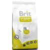 Brit Care Cat Kitten Chicken and Rice (csirke és rizs) 400g