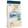 Happy Cat Supreme Premium Diet 300g