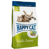 Happy Cat Supreme Fit&Well Adult Bárány 4kg