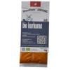 GreenMark bio kurkuma őrölt (10 g)