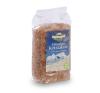Naturganik Naturganik Himalaya só, durva, rózsaszín (1000 g) sütés és főzés