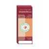 Herbárium 2000 Bálint 100%-os hidegen sajtolt sárgabarackmag-olaj (50 ml)