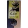 Sonnentor Bio Zöldtea (100 g)