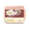 Kenyérvarázs Búzasiker (500 g)