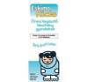Omega Wellness Eskimo Kids halolaj (105 ml) táplálékkiegészítő