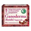 Dr. Chen Dr. Chen Ganoderma / reishi kapszula (60 db)