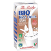 The Bridge Bio Rizsital Árpa (1000 ml)