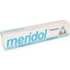 MERIDOL fogkrém (75 ml)