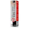 InnoPharm Pezsgőtabletta Vas + folsav + C-vitamin
