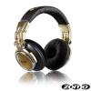 ZOMO HD-1200 Golden