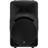 Mackie SRM450 V3 BLACK