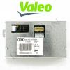 Valeo 89500248 DRL vezérlő