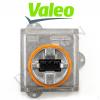 Valeo C83TA LED vezérlő
