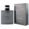 Chanel Allure Homme Sport Eau Extreme EDP 150 ml