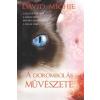Synergie Publishing David Michie: A dorombolás művészete