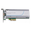Intel ® SSD DC P3500 Series (400GB  1/2 Height PCIe 3.0  20nm  MLC) SSDPEDMX400G401