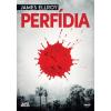 Jaffa Kiadó James Ellroy-Perfídia (Új példány, megvásárolható, de nem kölcsönözhető!)