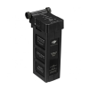 DJI Part 5. Ronin Battery 3400mAH For Ronin or Ronin-M