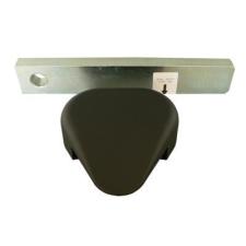 Faac FAAC Sorompókar rögzítő keret, standard sorompókarhoz, a 620 SR típusú sorompóhoz biztonságtechnikai eszköz