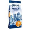 Happy Dog Profi Krokette Sportive 26/16 20kg