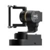 Feiyutech FY-WG GoPro akciókamera stabilizátor 3-tengelyes, elektronikus, hordható