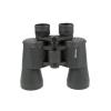 Dörr Alpina LX 12x50 porro prizmás binokuláris távcsõ, fekete