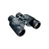 Olympus 8-16x40 Zoom DPS-I incl. Case & Strap Gari: 24h