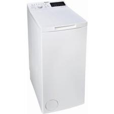 Hotpoint-Ariston WMTG 723 H C mosógép és szárító