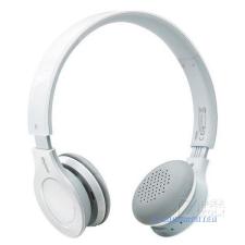 "RAPOO ""H6060 FASHION"" Bluetooth fehér headset headset & mikrofon"