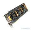 Sapphire R9 290X/DVI-D/HDMI/DP/TRI-X/OC EDITION/ AMD 4GB GDDR5 384bit PCIe videokártya