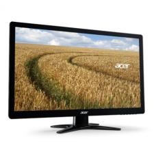 Acer G277HUsmidp monitor
