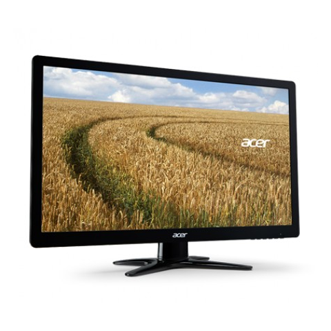 Acer G277husmidp Monitor 225 Rak 246 Sszehasonl 237 T 225 S
