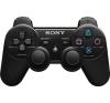 Sony DualShock 3 videójáték kiegészítő