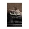 Irvin D. Yalom Irvin D. Yalom: Terápiás hazugságok