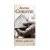 Agatha Christie Agatha Christie: Bubájos gyilkosok
