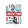 Marcus Weeks Marcus Weeks: Ismerd meg a pszichológiát!