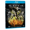 GAMMA HOME ENTERTAINMENT KFT. 47 Ronin Blu-ray