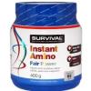 SURVIVAL Instant Amino Fair Power