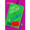 Európa Könyvkiadó Jonas Karlsson: A számla