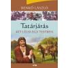 Benkő László Tatárjárás II.