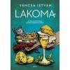 Váncsa István Lakoma 2.