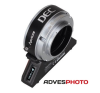 Aputure DEC (M4/3) wireless remote adapter fényképező tartozék